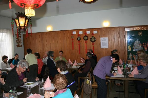 kirchenchor-freienbach-beim-mittagessem-im-restaurant-stern-in-freienbachDB5AAE7E-2605-AA0D-0155-ACC3C3C110DC.jpg